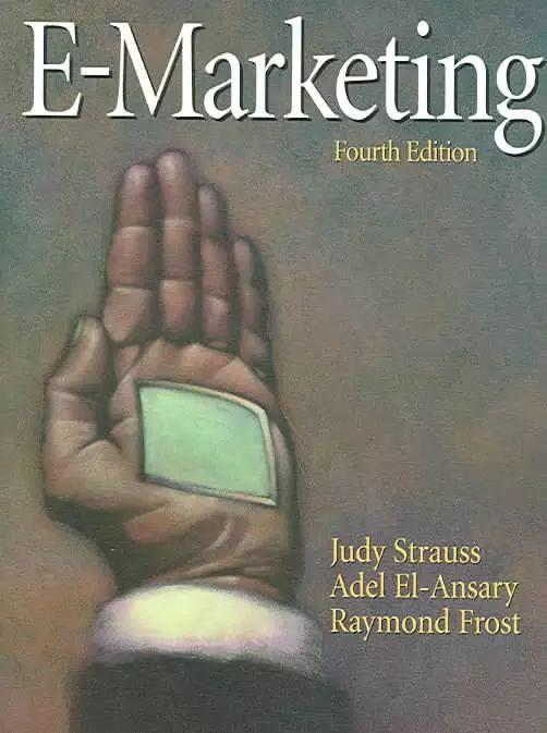 传统企业为什么要做网络营销推广