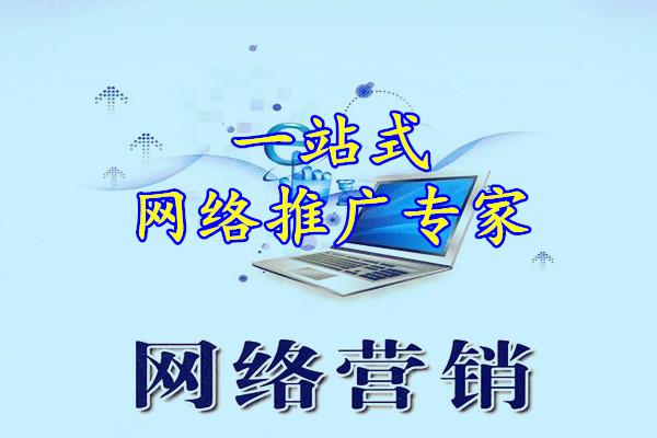 成功的网络营销案例分析(企业品牌战略揭秘!)